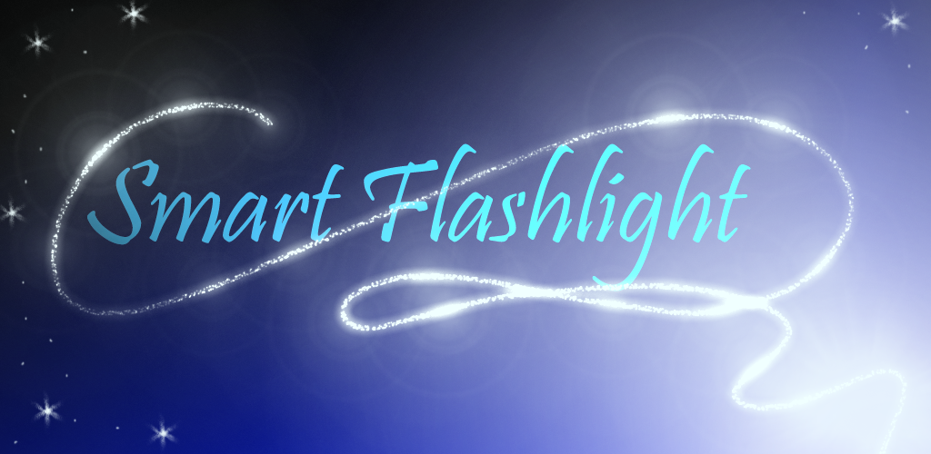 Camera Flash Light App